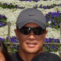 Frank Kaahu